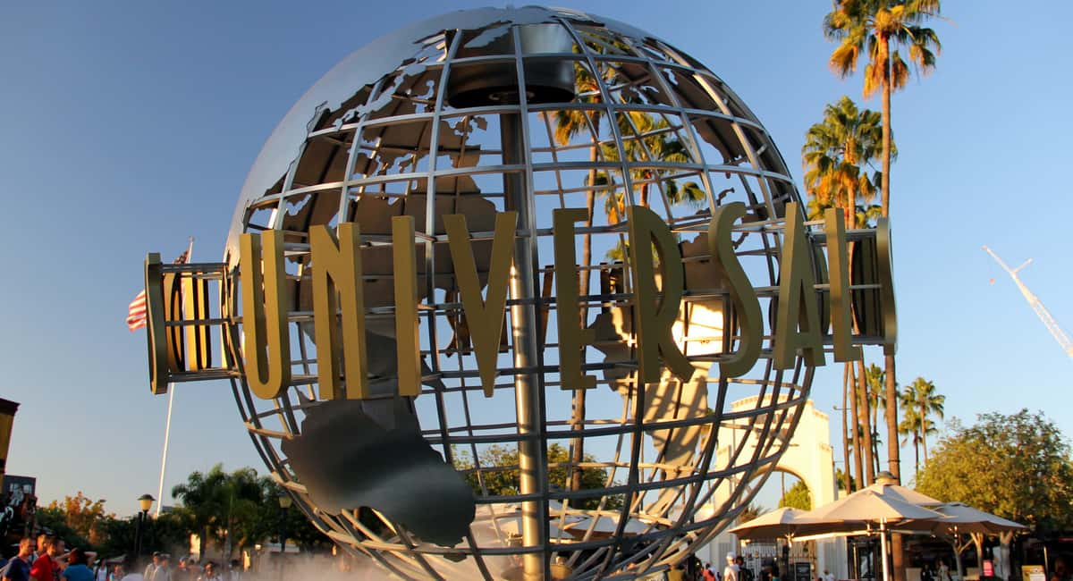 2 Cities Worth Visiting in California (Besides LA)