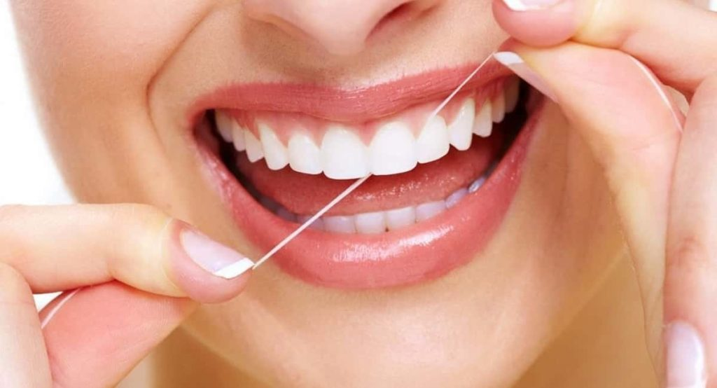 Look at These Dental Tips to Avoid Future Dental Problems