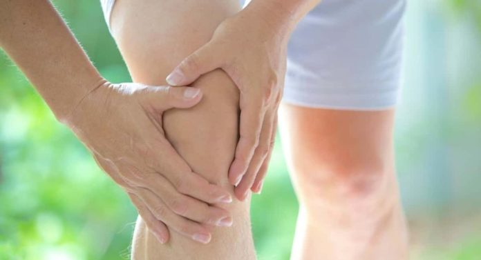 Tips to Help Your Torn Meniscus and Osteoarthritis