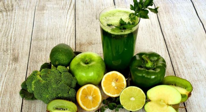 Top 5 Diet Trends of 2019 Bring on the Bitters