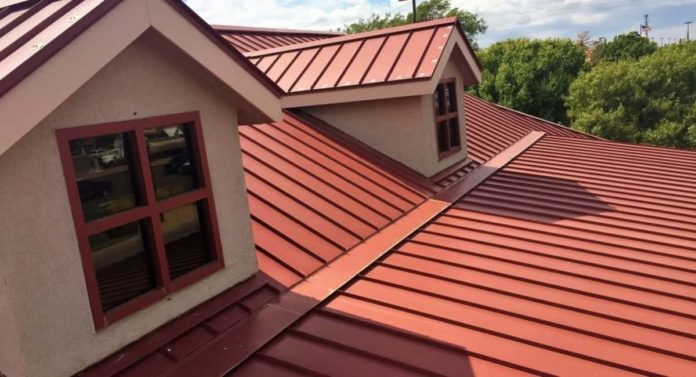 What Type of Roof Should I Choose for My Home