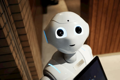 automated forex trading robot