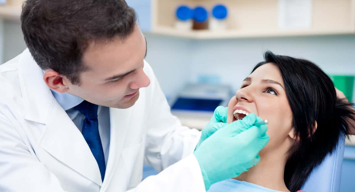 How to Save Money on Dental Care