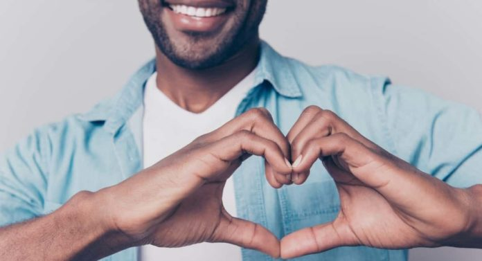 Preventing Heart Disease: Five Healthy Lifestyle Tips from the Mayo Clinic