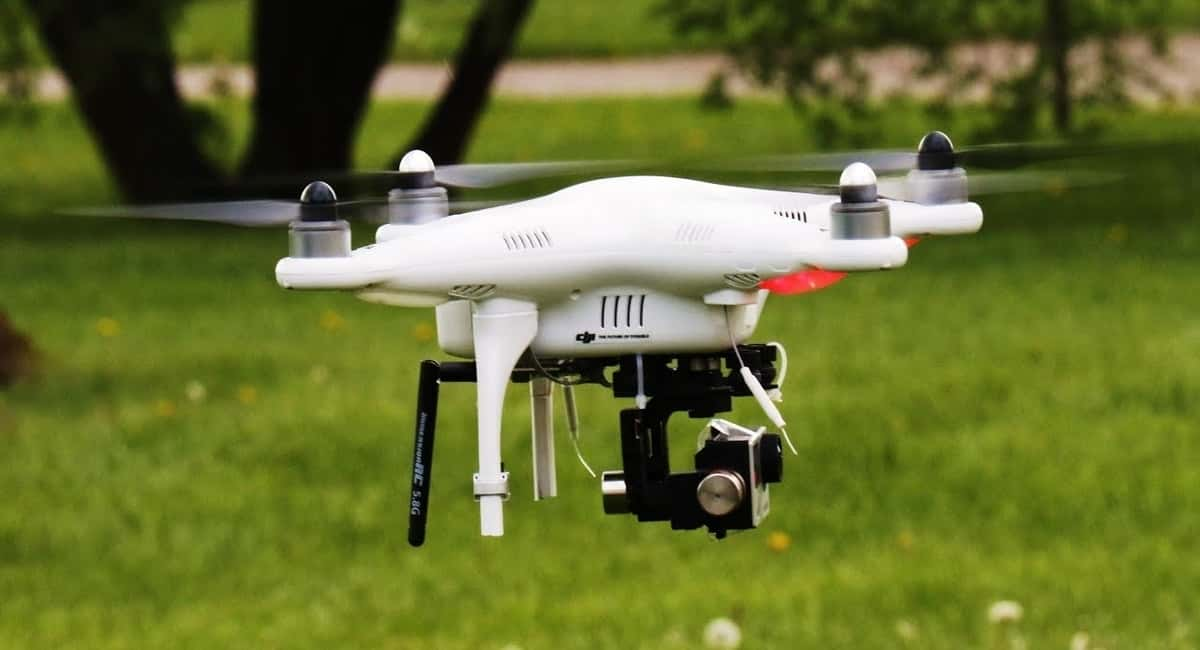 To Buy or Rent A Drone: Which Choice is Right for You?