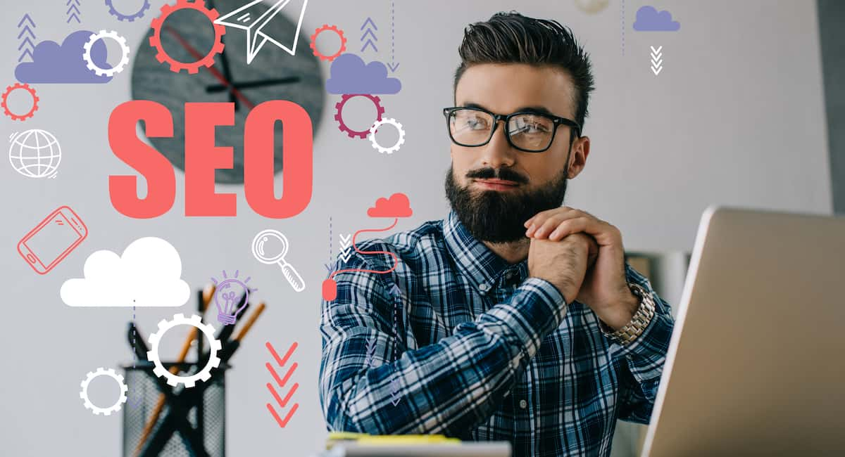 Top 5 SEO Strategies to Implement for your Small Business in 2019