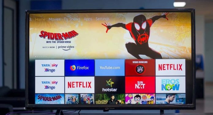 Top 5 Streaming Services to Help you Cancel Cable