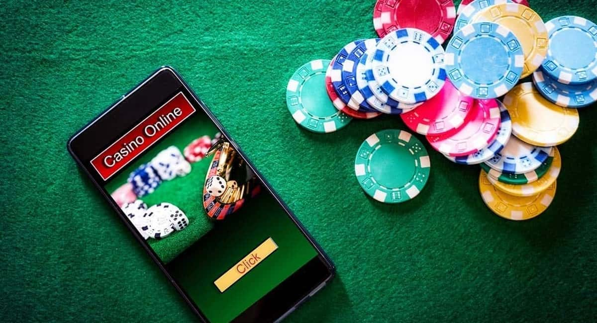 What You Need To Know About No Deposit Casinos