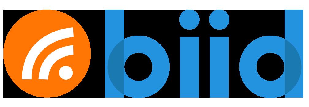 Biid.org 💉