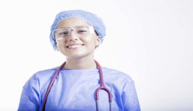 pediatrician vs family doctor