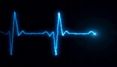 risk factors for atrial fibrillation