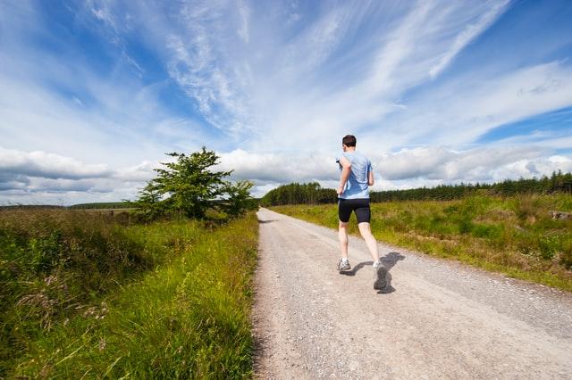 sunshine health benefits