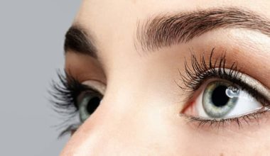 test your eyesight