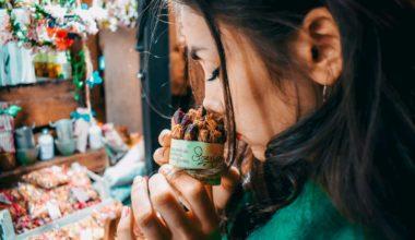 benefits of aromatherapy