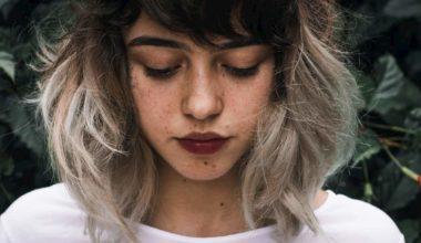 vitamins to make hair grow fast