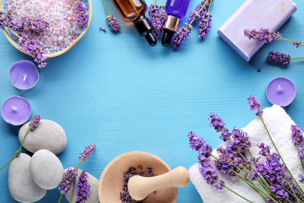 Does essential oil work