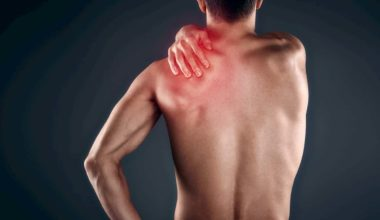 how to deal with constant pain
