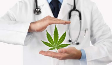 medical marijuana pros and cons