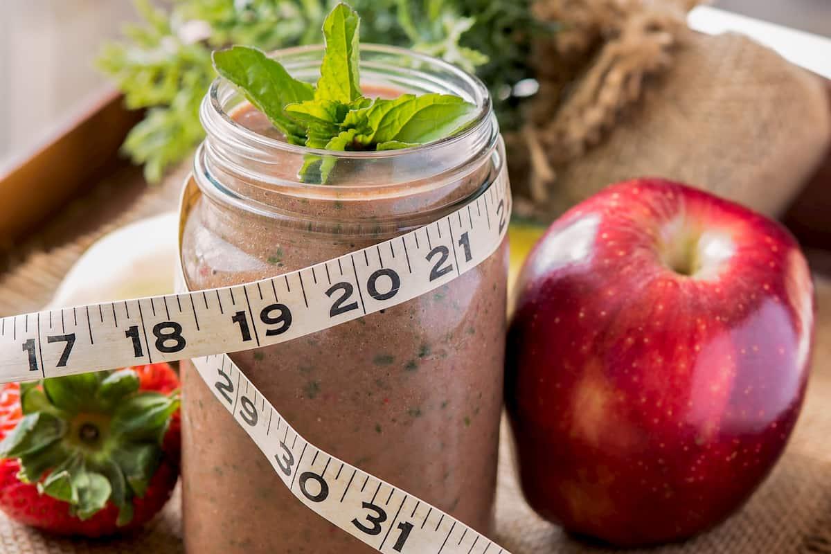plant protein benefits