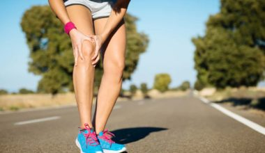 recover from injuries