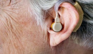 how to prevent hearing loss