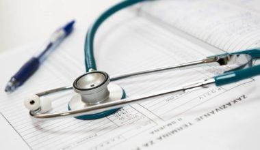 Medical Escort Companies