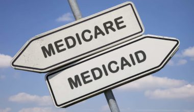 medicare vs medicaid coverage