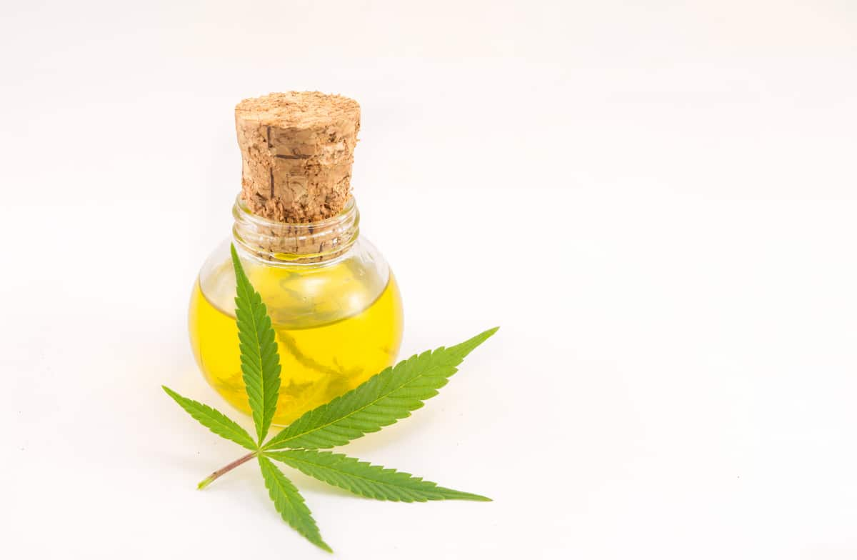 benefits of hemp seed oil for skin