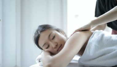 Massage Solutions