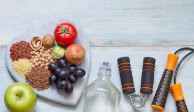 enhance wellness