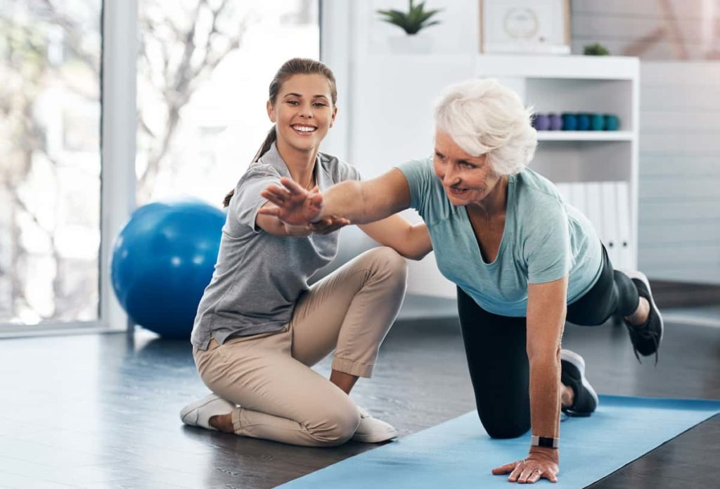 Can Physical Therapists Prescribe Medication