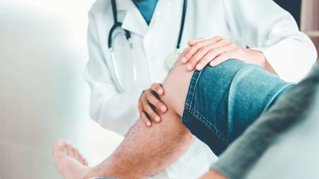 Education Requirements for Physical Therapist