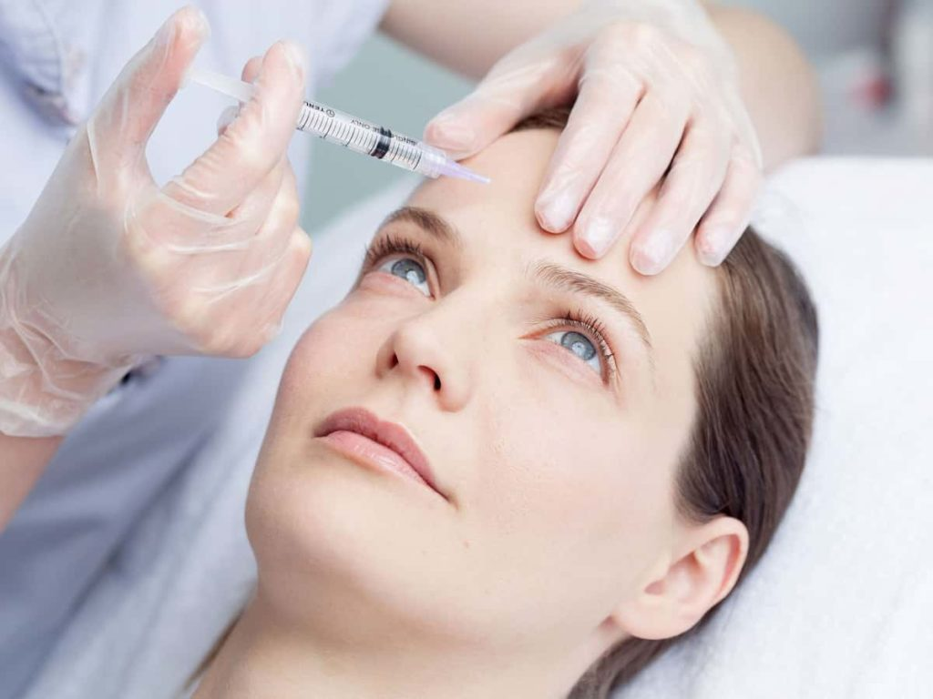 What Is Botox and How Does It Work
