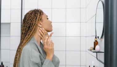 Ethnic Skincare